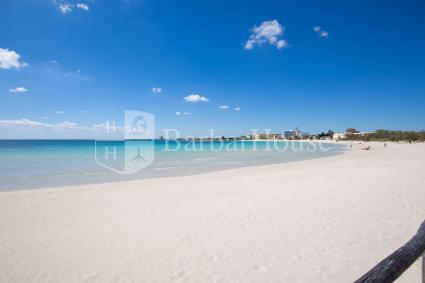 case vacanze - Porto Cesareo ( Porto Cesareo ) - Appartamento Acquamarina