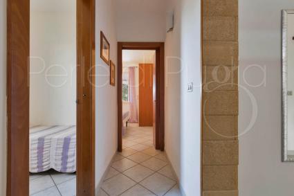petites villas - Sant`Isidoro ( Porto Cesareo ) - Villa La Capannella