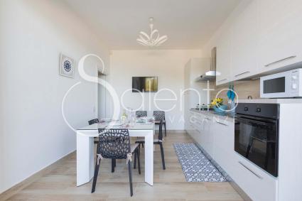 case vacanze - Porto Cesareo ( Porto Cesareo ) - Appartamento La Strea