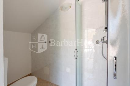 Ferienhaus - Porto Cesareo ( Porto Cesareo ) - Appartamento La Strea