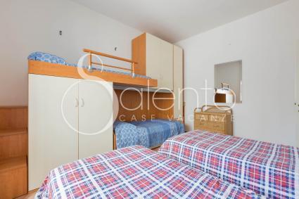 small villas - Torre Vado ( Leuca ) - Villetta Bellini