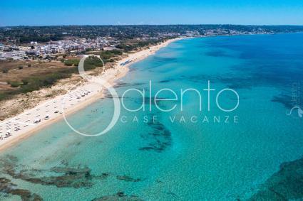 One of the most loved tourist destinations in Salento