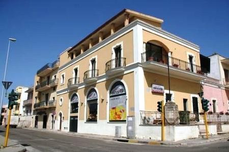 case vacanze - Casarano ( Gallipoli ) - B&B i Borgia
