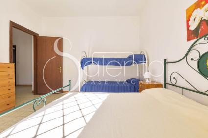 ville e villette - Torre Lapillo ( Porto Cesareo ) - Villa Poseidonia 1
