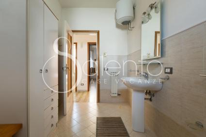 small villas - Porto Cesareo ( Porto Cesareo ) - Appartamento Costa Ionica