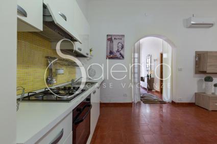 maisons de vacances - Porto Cesareo ( Porto Cesareo ) - Appartamento Mirella