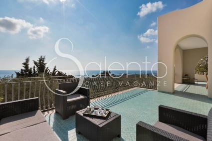Villa Stefanelli