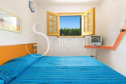 holiday homes - Casarano ( Gallipoli ) - Villa Ada Trilo PT 1