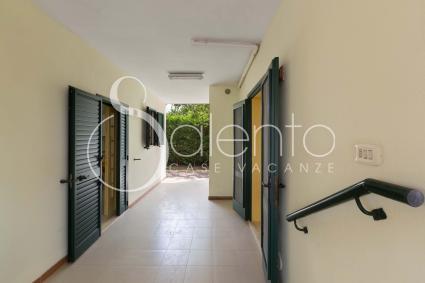 holiday homes - Casarano ( Gallipoli ) - Villa Ada Bilo PT 3