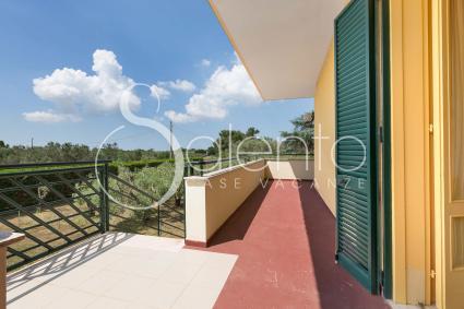maisons de vacances - Casarano ( Gallipoli ) - Villa Ada Bilo PP 6