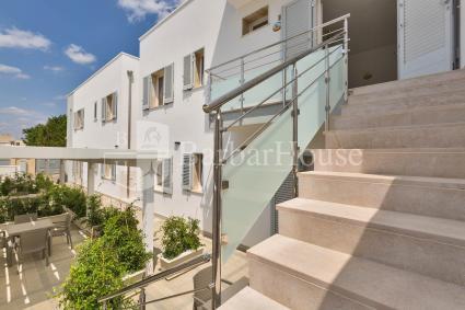 PMR  - Appartamento Stella Marina