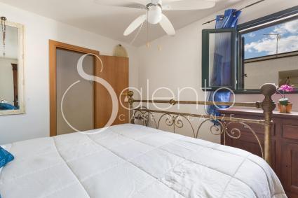 case vacanze - Porto Cesareo ( Porto Cesareo ) - Appartamento Cavalluccio Marino
