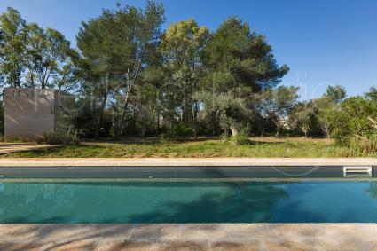 villas & country houses - Tuglie ( Gallipoli ) - Magia del Salento e Relax