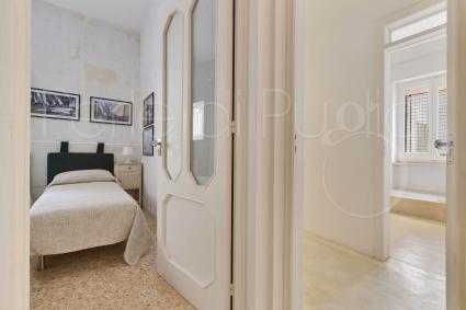 villas & country houses - Tuglie ( Gallipoli ) - Magia del Salento e Relax