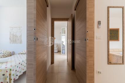 holiday homes - Boncore ( Porto Cesareo ) - Villino Summer