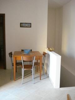 case vacanze - Marittima ( Otranto ) - Complesso Marittima Trilo B