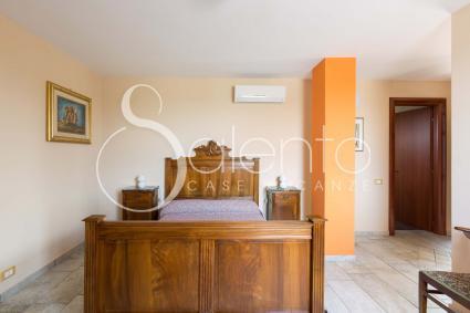 holiday homes - Casarano ( Gallipoli ) - Villetta Li Canali