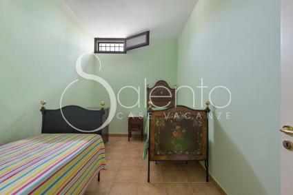 case vacanze - Casarano ( Gallipoli ) - Appartamento Li Canali