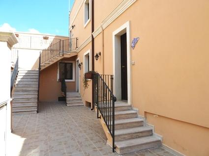 case vacanze - Marittima ( Otranto ) - Complesso Marittima Trilo D