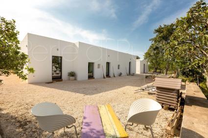 Villa Mouma