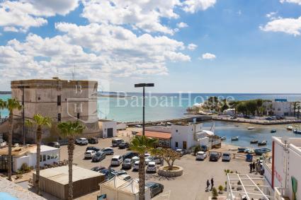 case vacanze - Porto Cesareo ( Porto Cesareo ) - Bilo Lo Scoglio