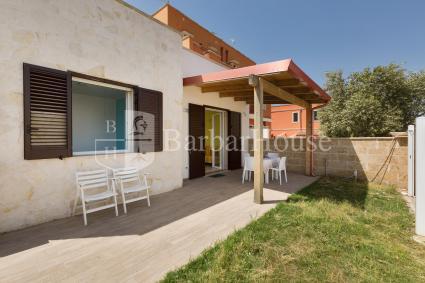 Casa vacanze in affitto vicino Torre Lapillo, Porto Cesareo