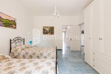 holiday homes - Torre Lapillo ( Porto Cesareo ) - Villa Marita