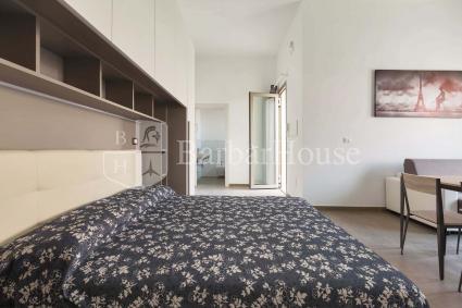 holiday homes - Porto Cesareo ( Porto Cesareo ) - Villino Blu Suite