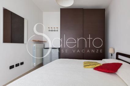 case vacanze - Casarano ( Gallipoli ) - Bilo Giotto