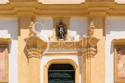 case vacanze - Matino ( Gallipoli ) - Loft Costa