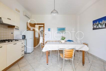case vacanze - Porto Cesareo ( Porto Cesareo ) - Villette Il Colle