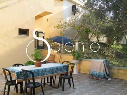 ville e villette - Otranto ( Otranto ) - Villetta Torre