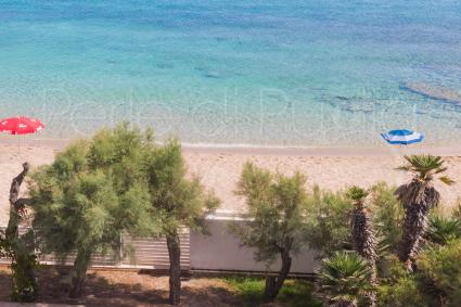 Bed and Breakfast - Campo Marino ( Porto Cesareo ) - Solmaris Executive 17