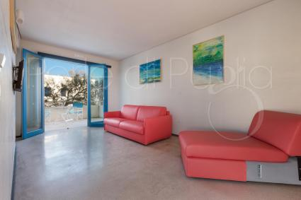 Solmaris Junior Suite 13