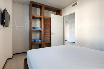 Bed and Breakfast - Campo Marino ( Porto Cesareo ) - Solmaris Junior Suite 14