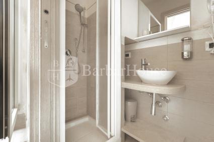residence - San Pancrazio Salentino ( Porto Cesareo ) - San Pancrazio Suite Apartments