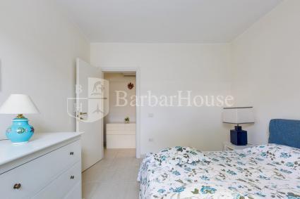 ville e villette - Porto Cesareo ( Porto Cesareo ) - Appartamento Riviera Blu