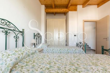 residence - Sant`Isidoro ( Porto Cesareo ) - Blumarine Sant`Isidoro Residence