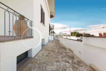 case vacanze - Marittima ( Otranto ) - La Casa di Caterina