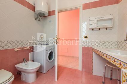 case vacanze - Porto Cesareo ( Porto Cesareo ) - Appartamento La Rondine