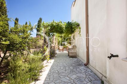 villas & country houses - Ugento ( Gallipoli ) - Villa Teresa