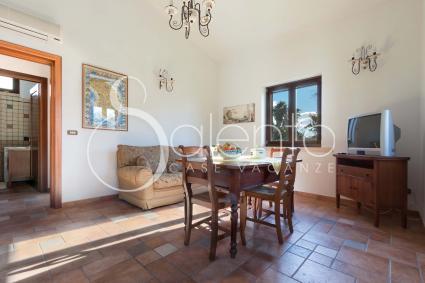 Residenz - Uggiano ( Otranto ) - Casa Ulmi