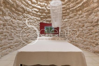 trulli e pajare - Torre Vado ( Leuca ) - Trulli le Scalelle - Pajara Maggiore