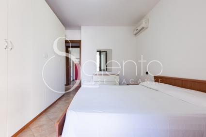 small villas - Portoselvaggio (Nardò) ( Gallipoli ) - Villetta Senia