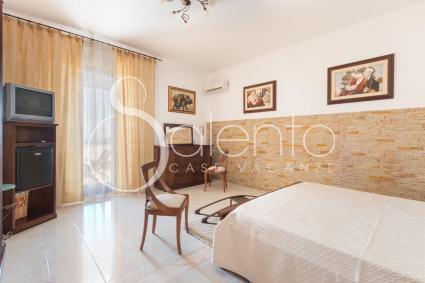 case vacanze - Andrano ( Otranto ) - Complesso Delle Antiche Rotte