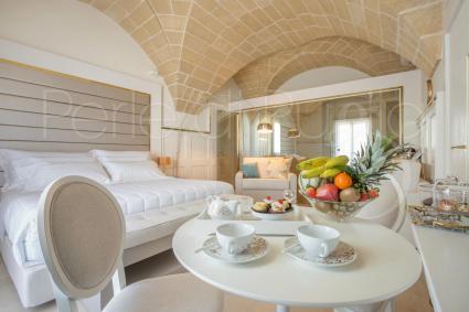 Acquaviva Suite - Ionia