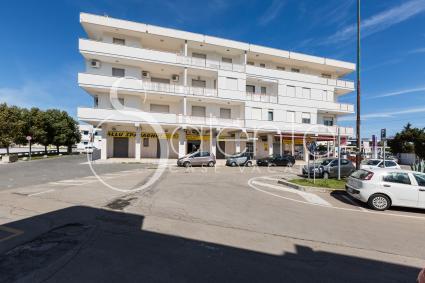 Appartamento Ferrero