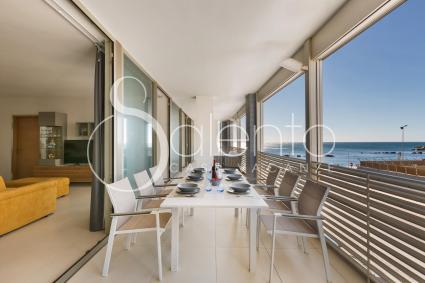 Appartamento Spinalonga