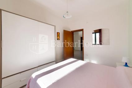small villas - Porto Cesareo ( Porto Cesareo ) - Villetta Sunny
