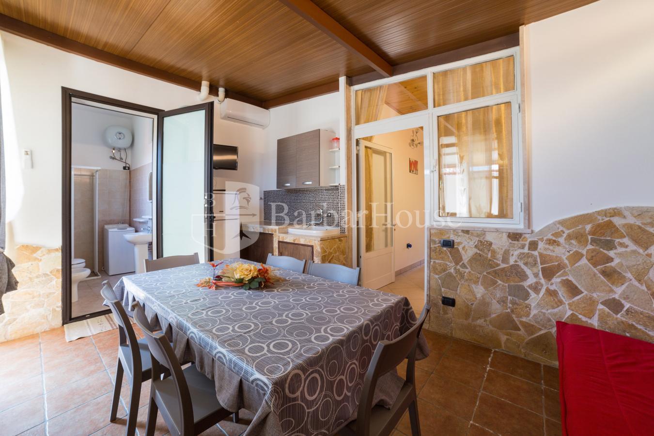 Bilo Mary 2 | Casa vacanze per 6 persone in villa a Porto ...